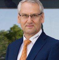 Interview mit Georg Meller (zeitconcept GmbH)