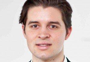 5-Fragen an: Carl Hoffmann