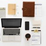 Immobilienwirtschaft: Bachelorabschluss im Fernstudium