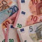 Arbeitslosigkeit - finanzielle Hilfen und Tipps für die Arbeitssuche