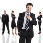 5 Schritte zur fehlerfreien Bachelorarbeit: So kann dir ein Lektorat helfen