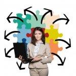 Rhetorische Kompetenz: In Präsentationen überzeugen