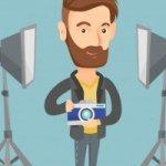 Bewerbungsfoto – Was sollte man am besten anziehen?