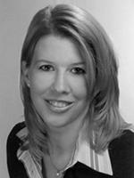 Anja Karlshaus im interview mit Karrierefaktor