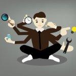 Was tun gegen die Arbeitssucht? 7 praktische Tipps für betroffene Workaholics