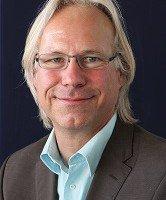5 Fragen an Christian Langkafel