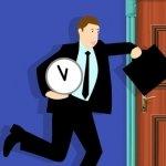 Befristungsregeln für den Arbeitsvertrag