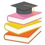 Welche Herausforderungen erwartet Fernstudenten?