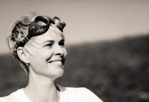 5 Fragen an Bettina Sturm
