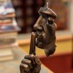 Smalltalk Tabus: Warum Sie diese 5 Gesprächsthemen beim Networking vermeiden sollten