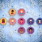 Mitarbeit in einem Startup: Wer wirklich dafür geeignet ist. Ein Check-Up