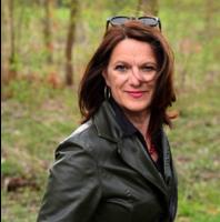 5 Fragen an Andrea Latritsch-Karlbauer