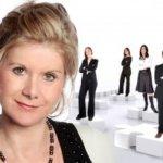 5 Fragen an Patricia Hinsen-Rind