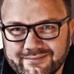 5 Fragen an Michael Ehlers