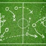 Recruiting Prozess und die neuen Methoden: Moderne Talentsuche mit einer Talentmanagement-Software