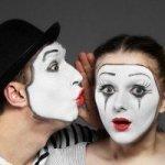 Karrierekick durch Soft Skills - Businesstheater schult Ihre Persönlichkeit mit Theatermethoden
