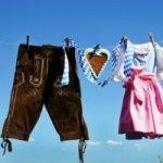 Dresscodes - Was steckt hinter Business Casual und Co. ?