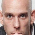 Alles Kopfsache: Interview mit Markus Czerner, wie wir uns mental auf den Erfolg vorbereiten können