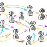 5 Fragen an Jörg Bahlow über Agile Teams