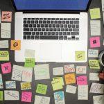 Effizienter arbeiten: Diese drei Methoden sorgen für mehr Produktivität
