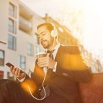 Top 5 Hörbücher zu Wirtschaft & Karriere