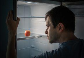Kühlschrank Desinfektion : 🔎 brennpunkt büro kühlschrank verhaltensregeln für sauberkeit