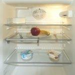 Brennpunkt Büro-Kühlschrank: 9 Verhaltensregeln für Sauberkeit und Ordnung