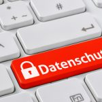 DSGVO - Was müssen Personaler in Bezug auf Bewerberdaten beachten
