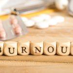Burnout-Prävention: Mit diesen Tipps schützen Sie sich davor