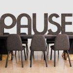 Mittagspause: Was ist Chef und Mitarbeitern gestattet – und was nicht?