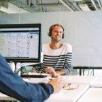 Berufseinstieg: Wie gelingt der Karrierestart?