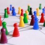 Erfolgreiche Jobsuche: 5 Strategien, die ohne klassische Bewerbung auskommen