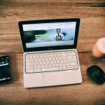 Remote Work: 5 praktische Tipps und Tricks für alle Telearbeit-Einsteiger