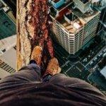Persönlichkeitsentwicklung: Diese 10 Charaktereigenschaften bringen Sie im Job maßgeblich voran