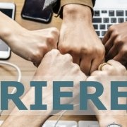 Ratgeber Fernstudium: Kostenloses E-Book