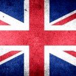 Business-Sprachreisen England