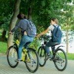 Internate & Privatschulen im In- und Ausland