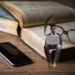 Karrieretipps für Geisteswissenschaftler
