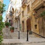 Business-Sprachreisen Malta